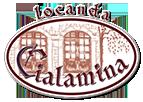 Locanda Cialamina
